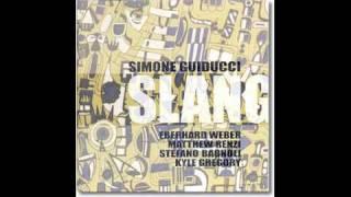 Download Simone Guiducci & Eberhard Weber play