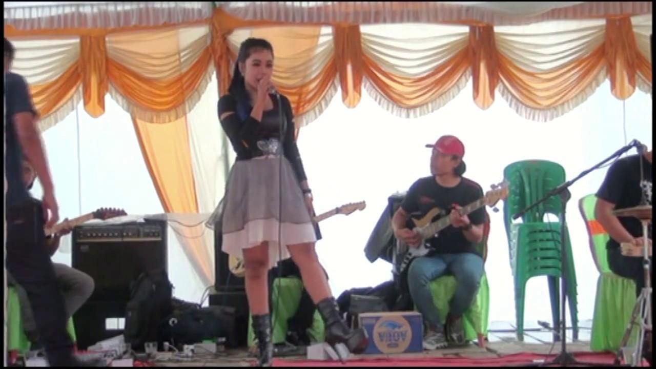 Lagu Dangdut Koplo Tersisih #Cover Star Rock Dangdut Tulungagung ...
