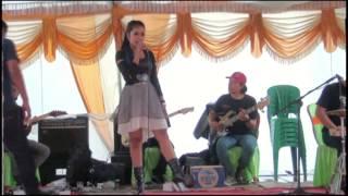 Download Lagu Dangdut Koplo Tersisih #Cover Star Rock Dangdut Tulungagung