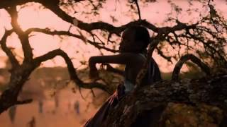 The Good Lie Official Trailer 2014   Reese Witherspoon, Lost Boys of Sudan Drama Movie HDipad