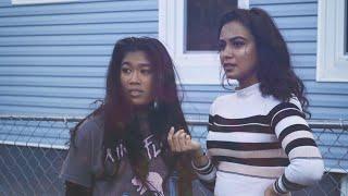 Borough Bhai - Wit Me (Official Music Video)