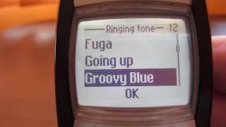 Download lagu Nokia 1101 (1100) Ringtones