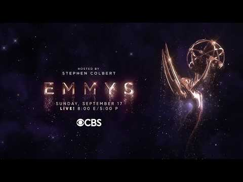 69th Emmy Awards Nominations Announcement