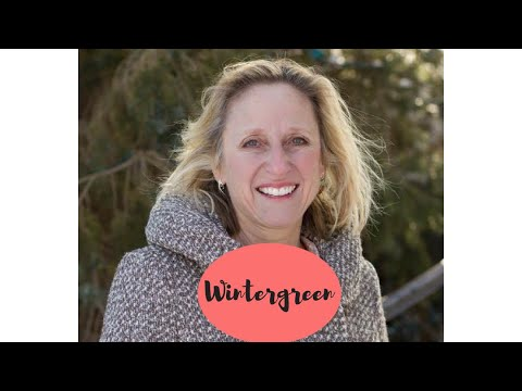 the-many-uses-for-wintergreen-essential-oil!