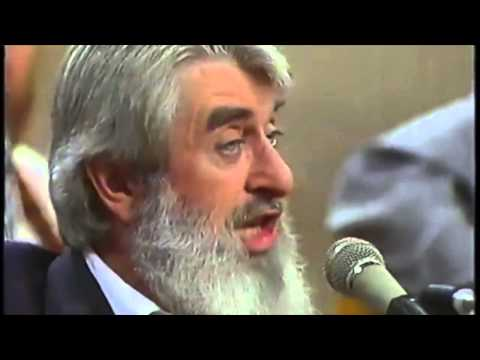 The Dubliners - Seven Drunken Nights - Live