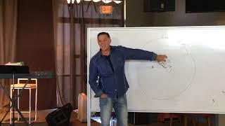 Morning Devotion 1 - Pastor Gary McReynolds