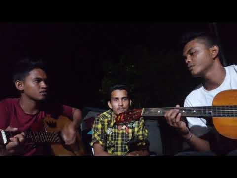 Cover Lagu Aceh Rialdoni - Syae Lam Rantoe