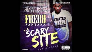 Fredo Santana Ft. Lil Reese - Respect (Instrumental) Remade By Teezy Beatz & Judo Beatz