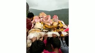 #Galli❣️ #ka #Ganesh #2k19♥️ #janatha #nagar #moosapet 🤙🏻