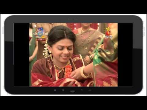 Nanda Saukhya Bhare - Episode 62 - September 27, 2015 - Best Scene