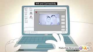 Expert Tips For Buying Second Hand Laptops online on OLX