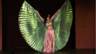 Download SEXY BELLY DANCING~~wO0O0OO0~ MP3 song and Music Video