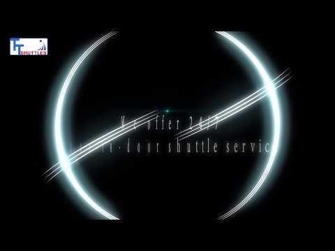 Auckland Shuttle Service- TT Shuttles