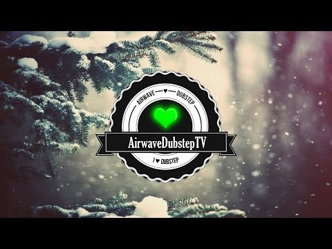 PRFFTT & Svyable - Turn It Up ft. Jonny Rose