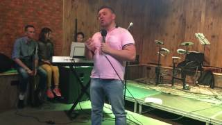 Андрей Куксенко - Испытан Словом(, 2016-09-03T00:06:29.000Z)