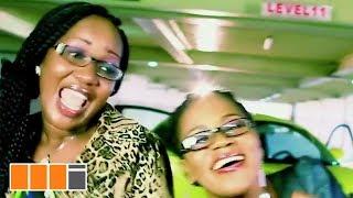 Rose Adjei - Agya Wahwe Meso ft. Opiesie Esther (Official Video)