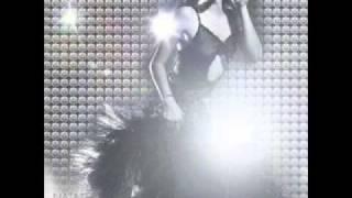 break thru 10 - Natasha Bedingfield - Strip Me