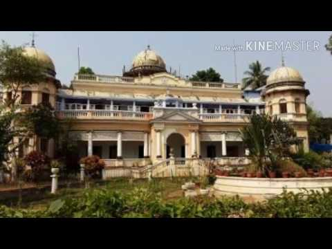 Jhargram Tourist Pleases....