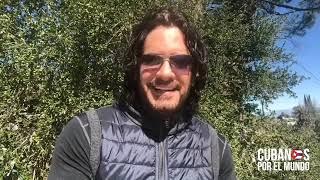 el-actor-cubano-mario-cimarro-denunci-que-tiene-10-a-os-vetado-por-telemundo