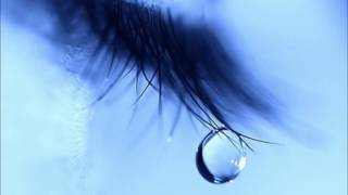 Spiritchaser ft. Emily Cook - These Tears (Est8 Piano Mix)