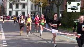 5 Luzerner Marathon 2011LRG
