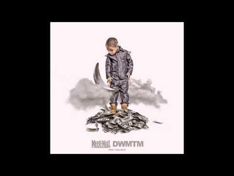 In God We Trust - Meek Mill Instrumental