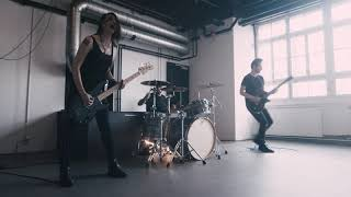 Misty Bliss - Under The Sun (Official Music Video)