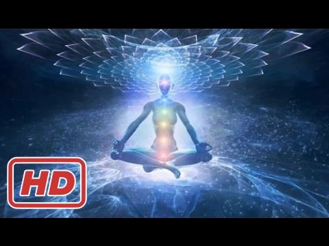 Best Documentary 2017 Can we survive death ? What is the consciousness ?   Documentary