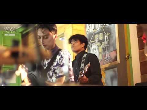 URC Ska Rocksteady Pekalongan - Gethuk (Cover) at GRSB Pekalongan