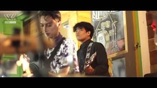 Video URC Ska Rocksteady Pekalongan - Gethuk (Cover) at GRSB Pekalongan download MP3, 3GP, MP4, WEBM, AVI, FLV Desember 2017