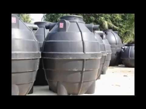 ขายถังบำบัดน้ำเสียราคาถูกแบบไร้อากาศและแบบเติมอากาศ ขนาด 1000 ลิตร 1600 ลิตร 2000 ลิตร ขึ้นไป