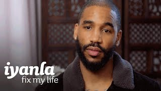 a husband s insult about his wife sparks tension   iyanla fix my life   oprah winfrey network
