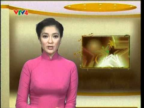 mucinnguyenvu | Muc in Nguyen Vu – Muc HP, Canon, Samsung