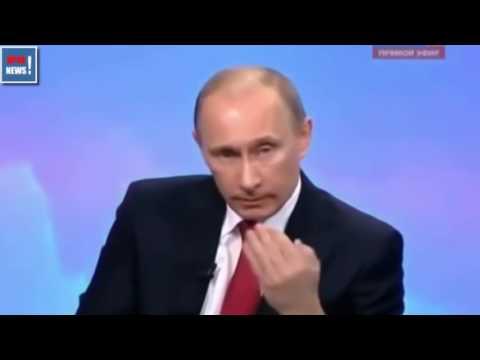 Путин ответил! Лукашенко доигрался!!!