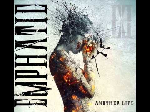 Emphatic - Life After Anger