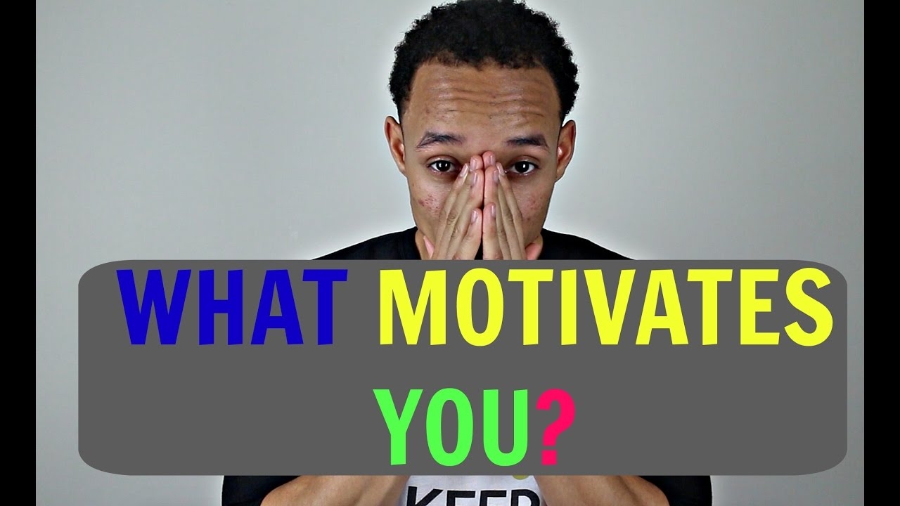 what motivates you job interview question college students what motivates you job interview question college students