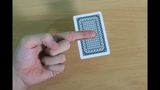 5 super awesome magic tricks you will love