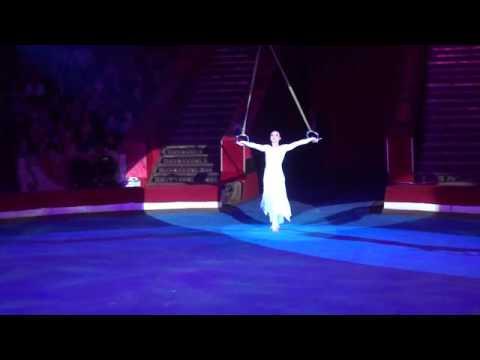 Самый эротический цирк фото 193-822