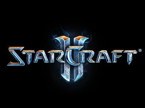 Starcraft 2 - Hell, It