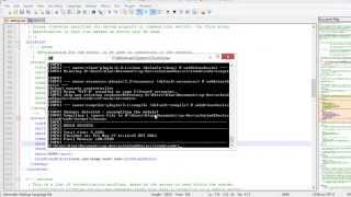 how-to-fix-and-troubleshoot-maven-faqs---troubleshooting-proxy-and-download-errors