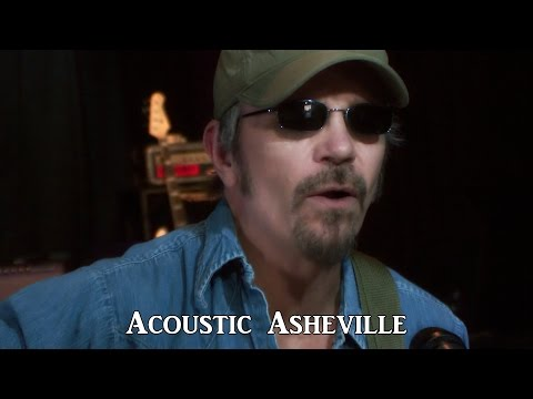 The Bottle Rockets - Dog | Acoustic Asheville