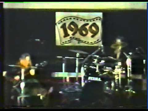 1999 05 15 nsk www gr oborona info
