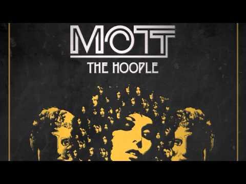15 Mott the Hoople - Honaloochie Boogie (Live) [Concert Live Ltd] mp3