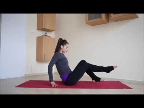 Bow Legs Correction Exercise   10 Exercises To Correct Bow Legs and Straighten Bow Legs Naturally