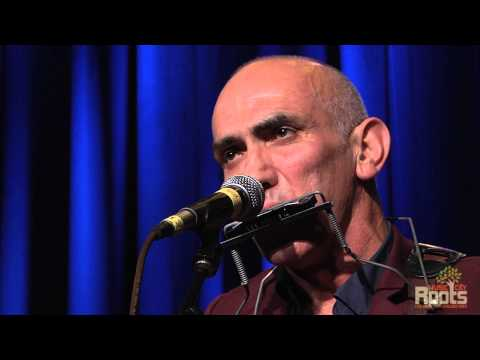 "Paul Kelly ""Someone New"""