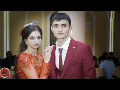 Цыганская свадьба. Ян и Лена. Сватовство, часть 3