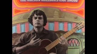 Mason Williams - Road Song