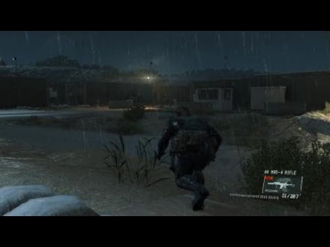 METAL GEAR SOLID V: GROUND ZEROES + THE PHANTOM PAIN_20210123112705 |