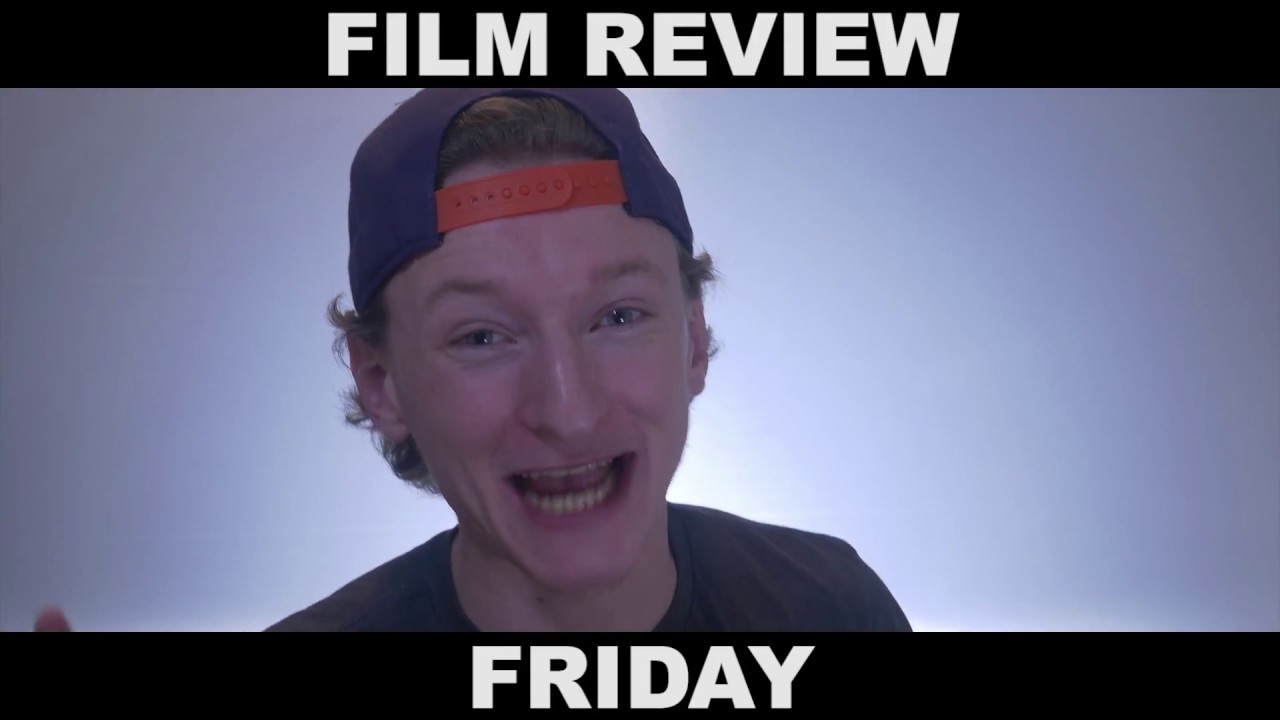 avatar 2009 film review friday ep6 avatar 2009 film review friday ep6