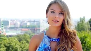 Miss Earth Hungary 2016 Eco Beauty Video(, 2016-09-23T09:24:42.000Z)